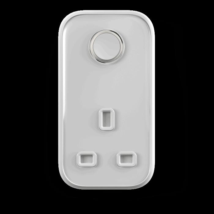 The Hive smart plug